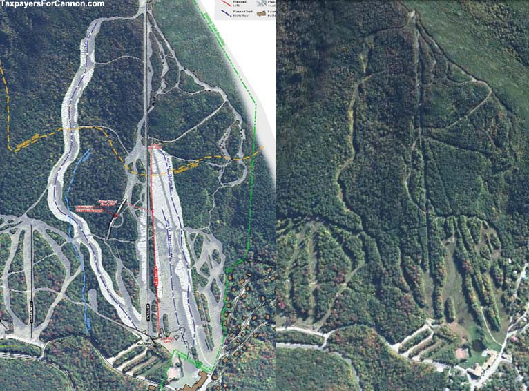 News - Taxpayers for Cannon - Save Cannon Mountain ski area! Cannon Mountain Map on mountain house map, bays mountain map, taylor mountain map, spring mountain ski resort trail map, jefferson mountain map, stewart mountain map, adams mountain map, houston mountain map, chestnut mountain map, monroe mountain map, wild mountain map, rocket mountain map, crotched mountain map, maverick mountain map, mountain olympus map, mccloud mountain map, white mountains map, united states mountain map, bristol mountain map, brown mountain map,